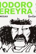 Inodoro Pereyra, el renegau #1-2