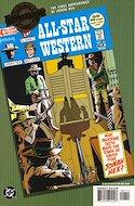 Millennium Edition (Comic Book) #7