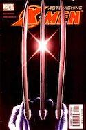 Astonishing X-Men (Vol. 3 2004-2013) (Digital) #1