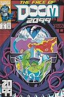 Doom 2099 (Grapa) #6