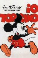 Cartonatoni Disney (Cartonato) #1