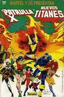 Colección Prestigio Vol. 1 (1989-1994) (Rústica 48-64 pp.) #2
