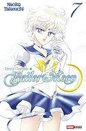 Pretty Guardian Sailor Moon (Rústica) #7