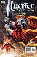 Lucifer (2000-2006) (Comic Book) #7