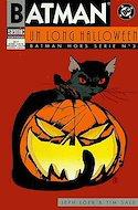 Batman Hors Série Vol. 1 (Broché) #3