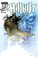 Hillbilly (Comic-book) #7