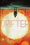 Drifter (Comic book) #5