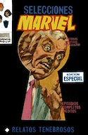 Selecciones Marvel Vol. 1 (Rústica 132 pp. 1970-1972) #6