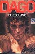 Colección Clásicos Columba (Rústica) #3