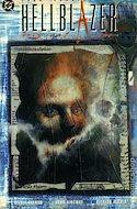 Hellblazer (Softcover) #1