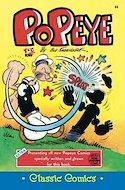 Popeye (Grapa) #4