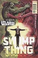Swamp Thing Vol. 4 (2004-2006) (Comic-Book) #5