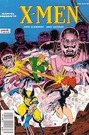 X-Men / X-Men Saga (Broché) #1