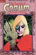 The Chronicles of Corum (Comic Book) #3