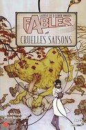 Fables (Broché) #6