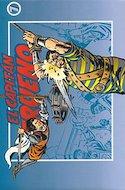 El Capitán Trueno (Cartoné 576 pp) #7