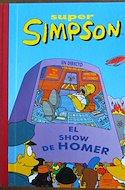 Super Simpson (Cartoné 172-320 pp) #6