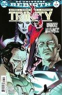 Trinity vol. 2 (2016-2018) (Digital) #7