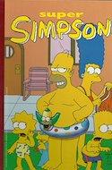 Super Simpson (Cartoné 172-320 pp) #9