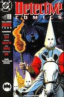 Detective Comics Vol. 1 Annual (1988-2011) (Comic Book) #2