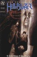 Hellblazer (Comic Book) #7