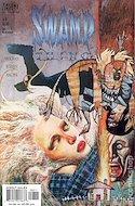 Swamp Thing Vol. 3 (2000-2001) (Comic Book) #8