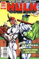 Hulk vol. 2 (1996-1998) (Grapa. 24 pp) #6