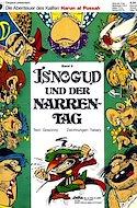 Isnogud (Softcover) #8
