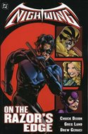 Nightwing Vol. 2 (1996) (Softcover) #7