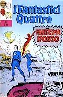 I Fantastici Quattro Vol. 1 (Spillato) #9