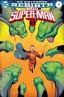 New Super-Man (Comic-Book) #3