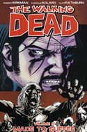 The Walking Dead (Softcover) #8