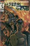 Rising Stars (1999-2005) (Comic Book) #4