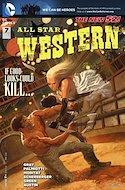 All Star Western Vol. 3 (2011-2014) (Digital) #7