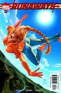 Runaways Vol. 1 (2003-2004) (Comic Book) #3