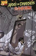 Army of Darkness (2005) (Comic Book) #4