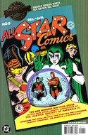 Millennium Edition (Comic Book) #6