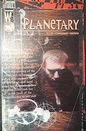 Planetary (Grapa) #7