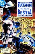 Batman (Grapa, 24 páginas a color. 26x17cm.) #3