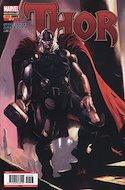 Thor (2008-2011) (Grapa 24 pp) #7