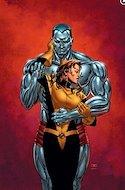 Astonishing X-Men (Vol. 3 2004-2013) (Comic Book) #6