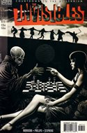 The Invisibles Vol. 3 (Comic-Book) #7