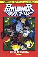 Colección One / Shot (1992-1996) (Rustica) #4