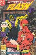 Universo DC (1989-1992) #8