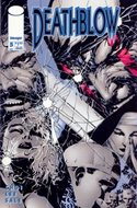 Deathblow (Grapa) #5