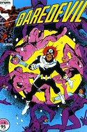 Daredevil (Grapa 32 pp) #6