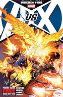 Avengers vs. X-Men (Comic-book) #5