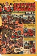 El Capitán Trueno Extra (Grapa, 40 páginas (1960-1968)) #9