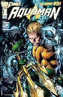 Aquaman Vol. 7 (2011-2016) (Digital) #1