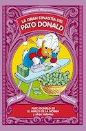 La Gran Dinastía del Pato Donald (Cartoné 192 pp) #2